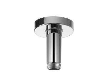 Keuco Plan Arm For Ceiling Shower Head - 51689010100